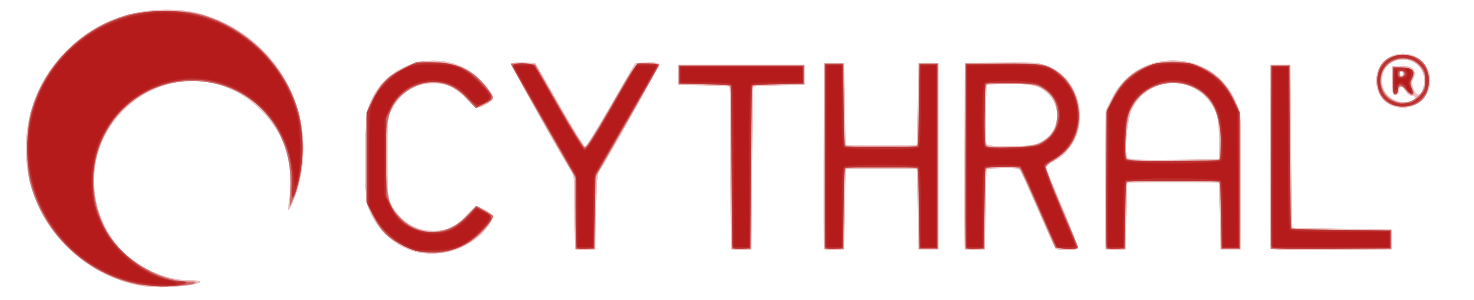 Cythral: Website and Software Developer
